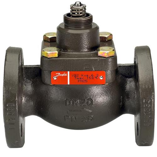 Клапан 215F-40-032